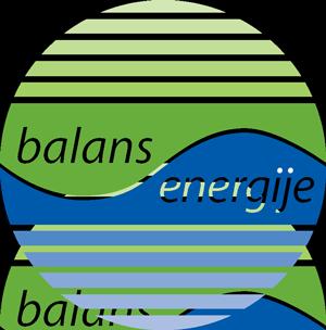 Balans energije